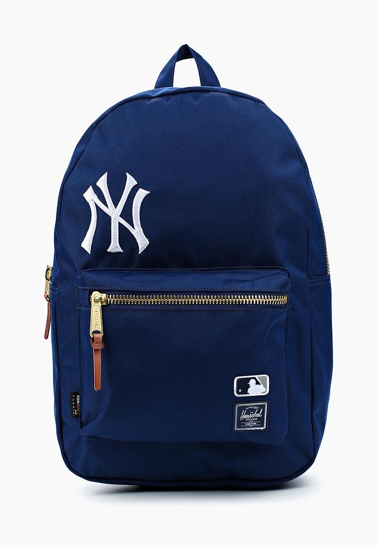 Спортивный рюкзак Herschel Supply Co 10005-01430-OS