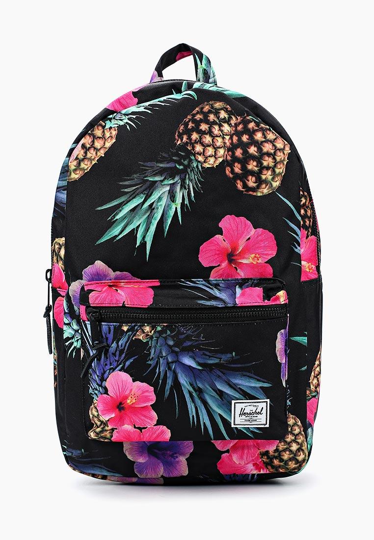 Спортивный рюкзак Herschel Supply Co 10005-01852-O/S