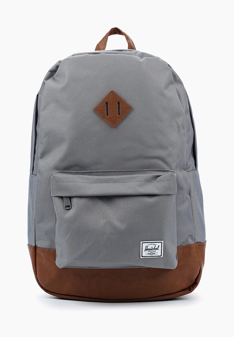 Спортивный рюкзак Herschel Supply Co 10007-00061-OS
