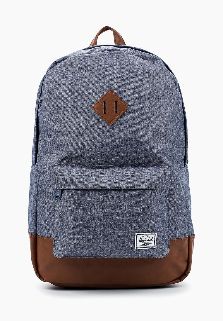 Спортивный рюкзак Herschel Supply Co 10007-01570-OS