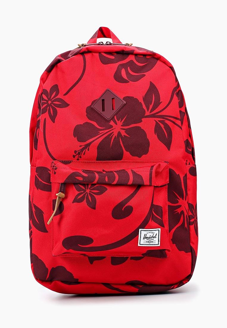 Спортивный рюкзак Herschel Supply Co 10007-01857-O/S