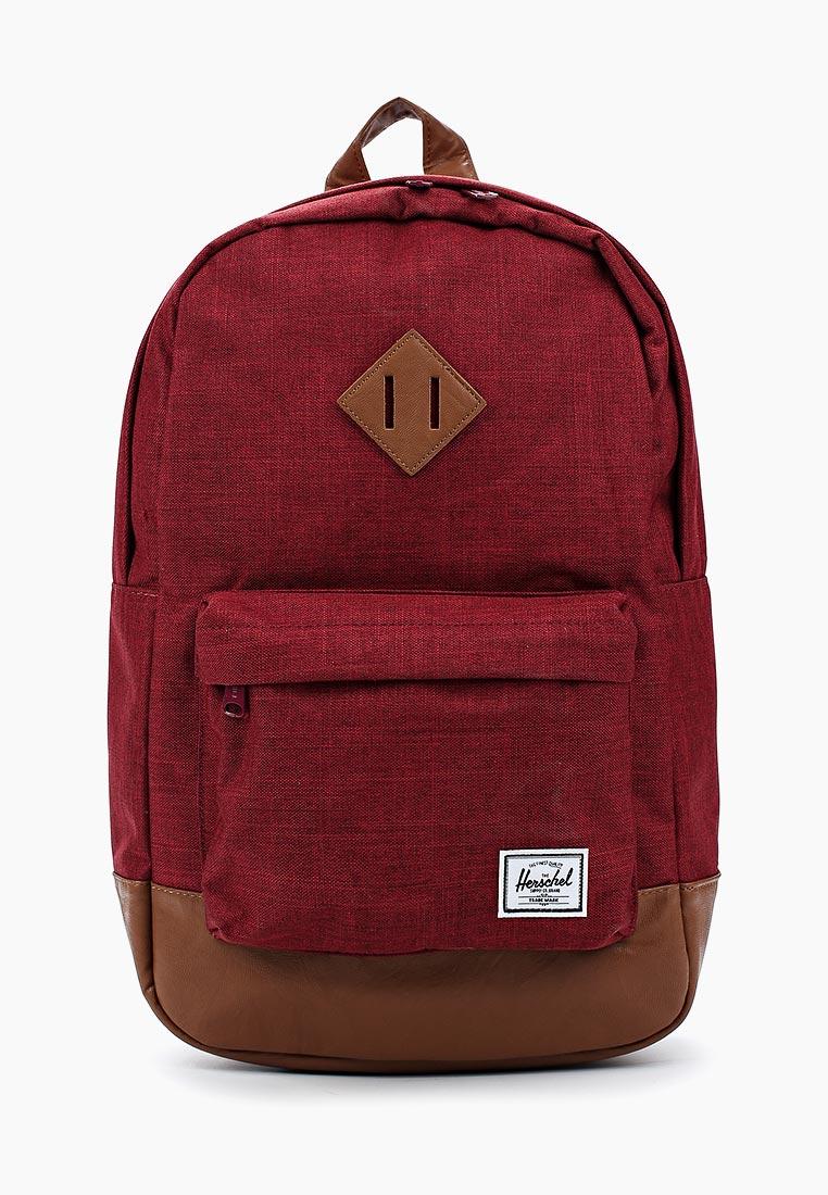 Спортивный рюкзак Herschel Supply Co 10019-01158-OS