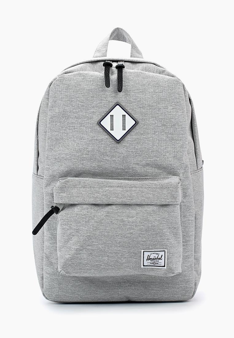 Спортивный рюкзак Herschel Supply Co 10019-01866-O/S