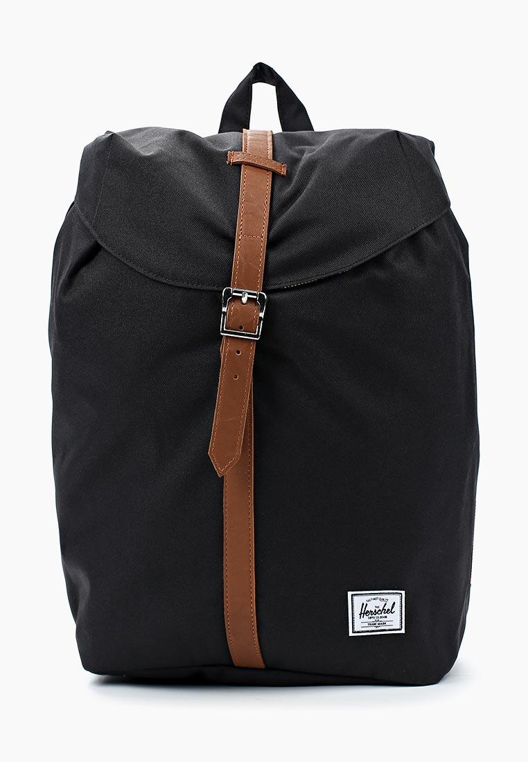 Спортивный рюкзак Herschel Supply Co 10021-00001-OS