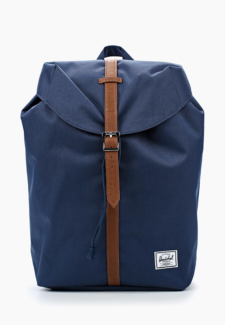 Рюкзак Herschel Supply Co 10021-00007-OS