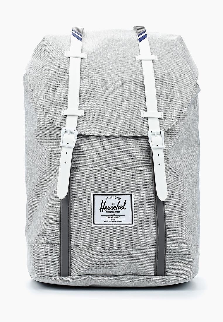 Рюкзак Herschel Supply Co 10066-01866-OS