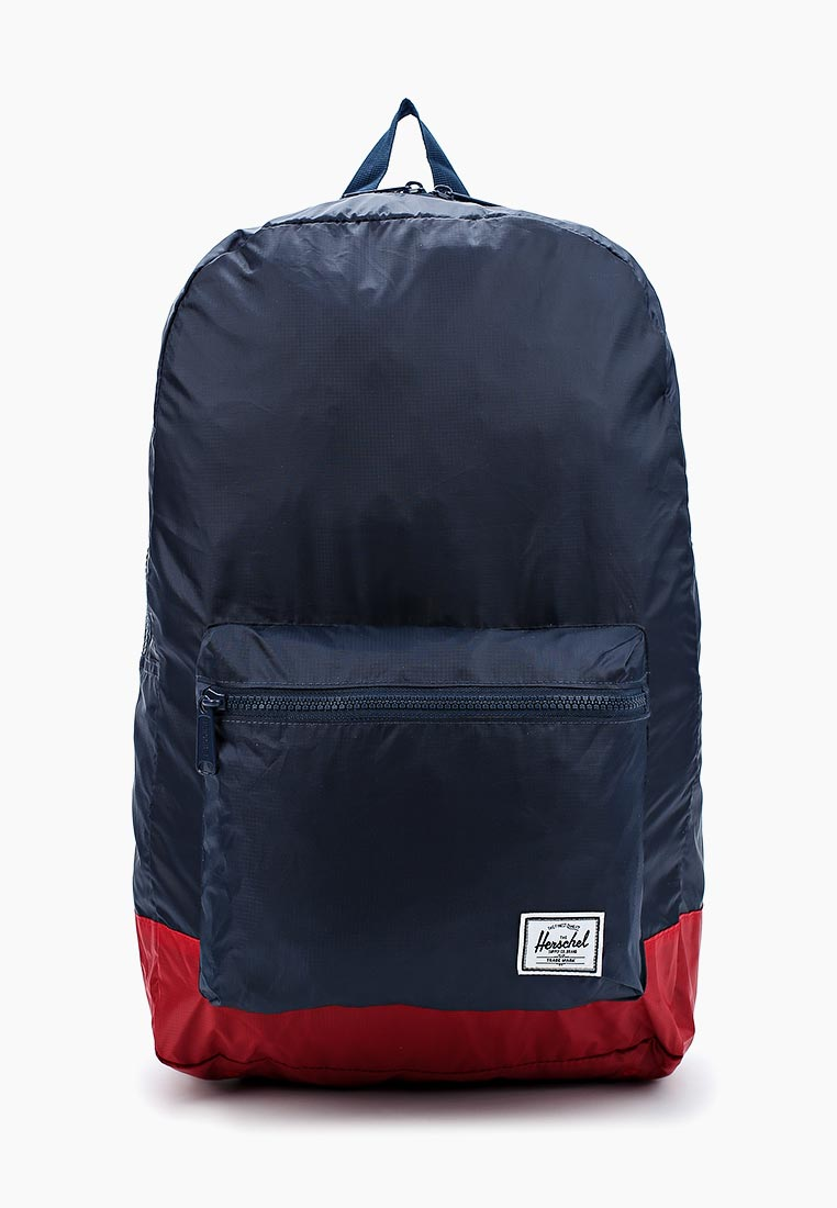 Рюкзак Herschel Supply Co 10076-01410-OS