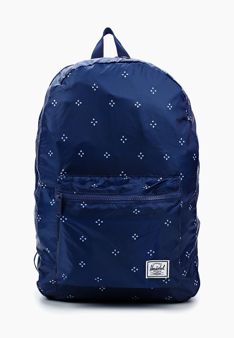 Спортивный рюкзак Herschel Supply Co 10076-01415-OS