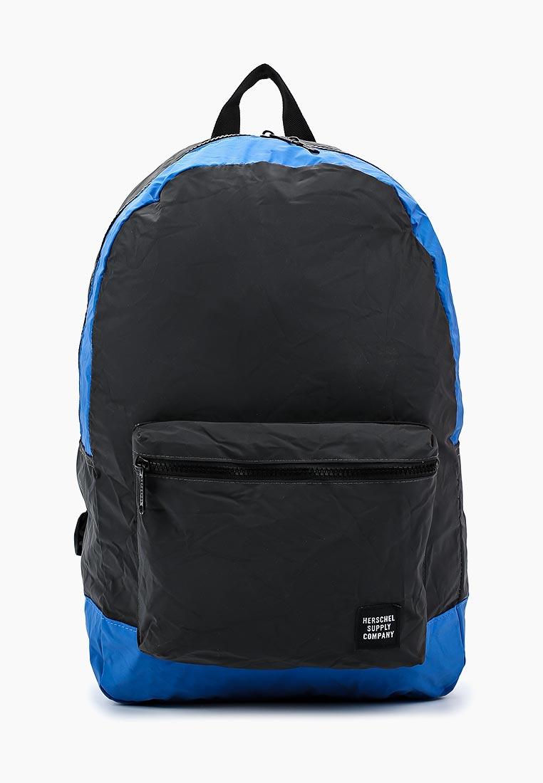 Спортивный рюкзак Herschel Supply Co 10076-01563-OS