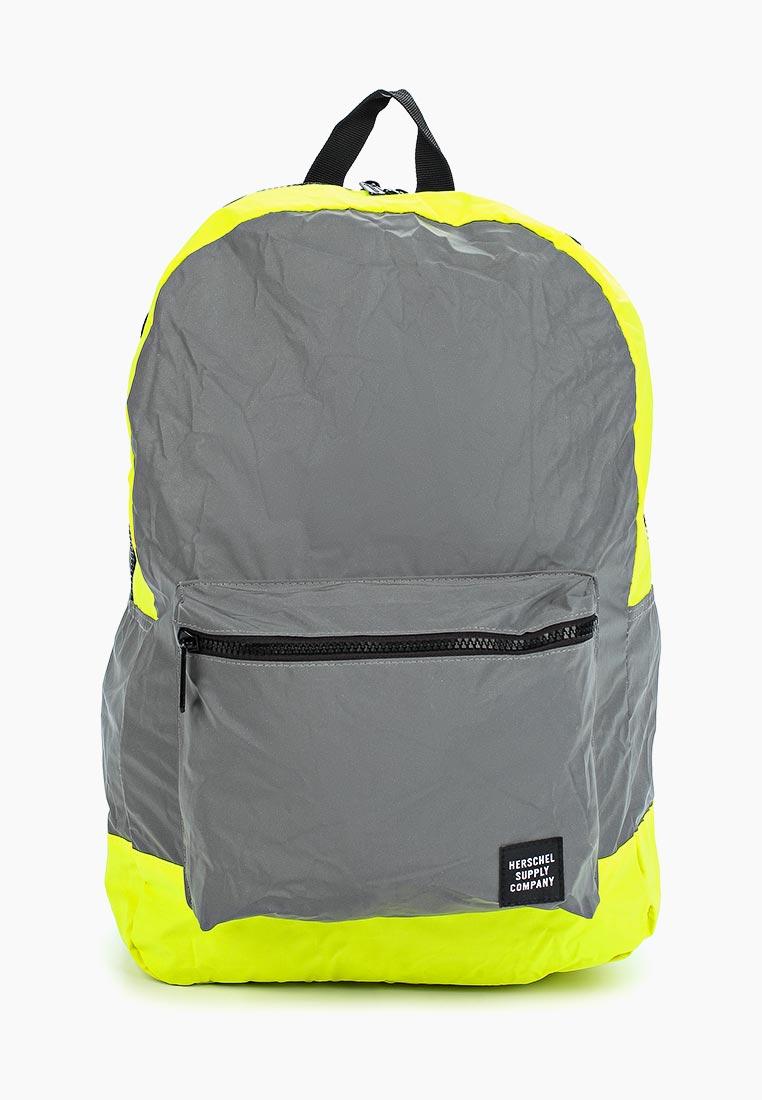Спортивный рюкзак Herschel Supply Co 10076-01565-OS