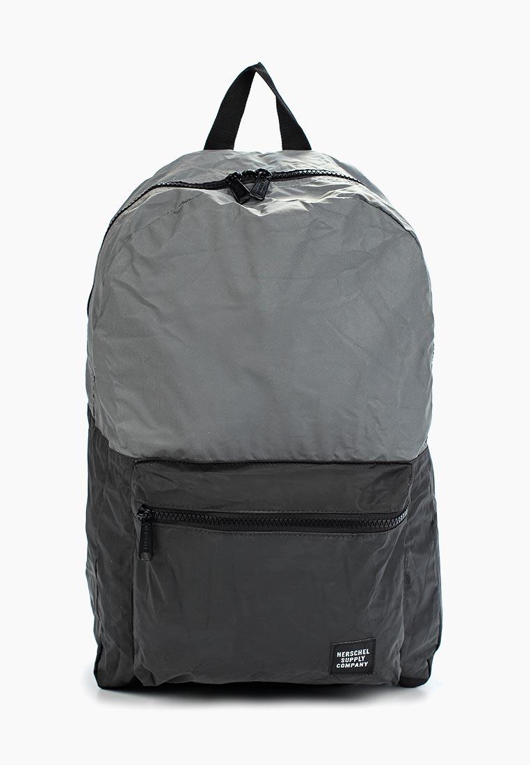 Рюкзак Herschel Supply Co 10076-01900-O/S