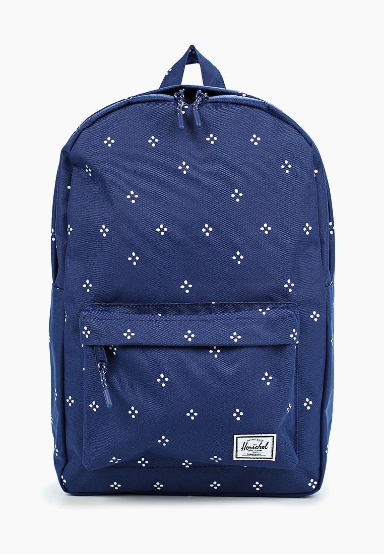 Спортивный рюкзак Herschel Supply Co 10135-01370-OS