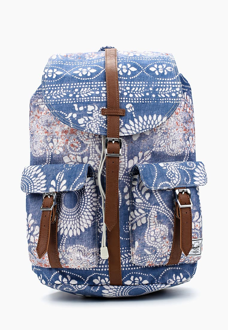 Рюкзак Herschel Supply Co 10233-01853-O/S