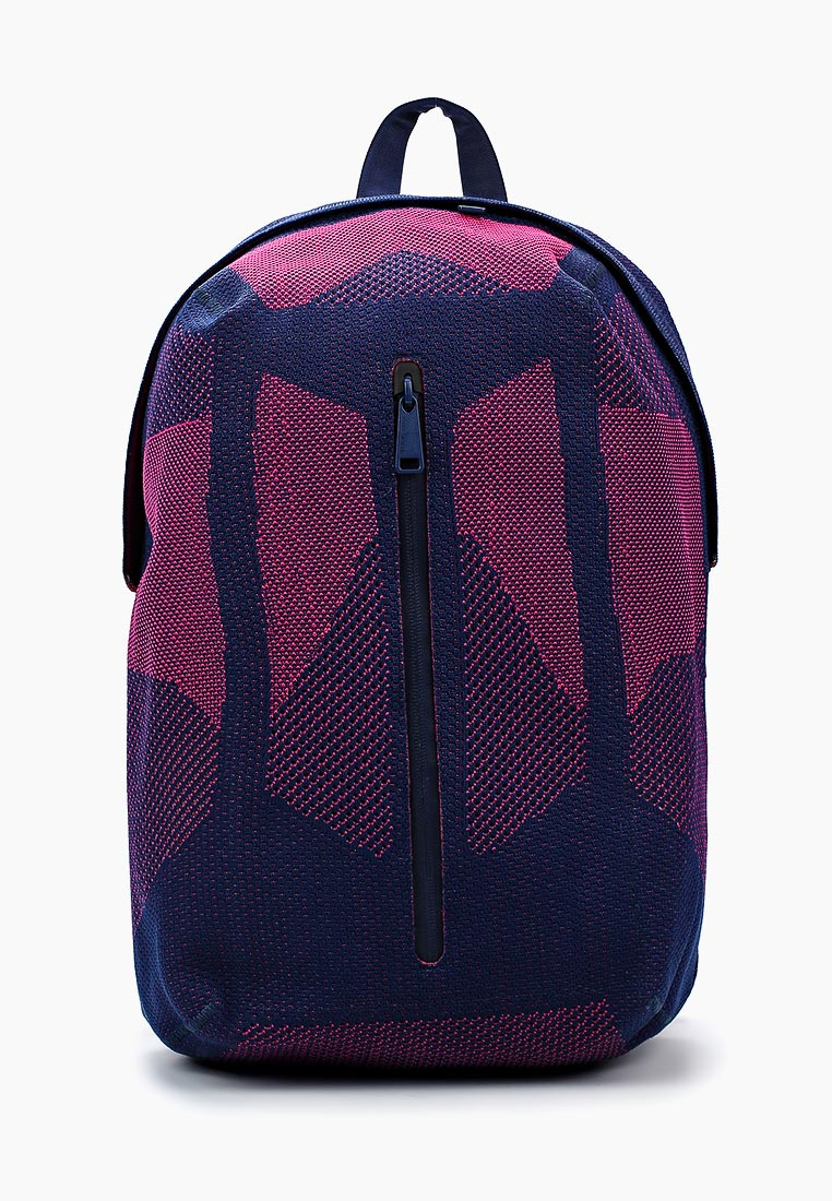 Спортивный рюкзак Herschel Supply Co 10275-01434-OS