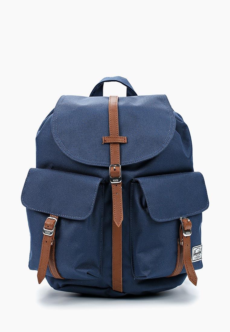 Спортивный рюкзак Herschel Supply Co 10301-00007-OS
