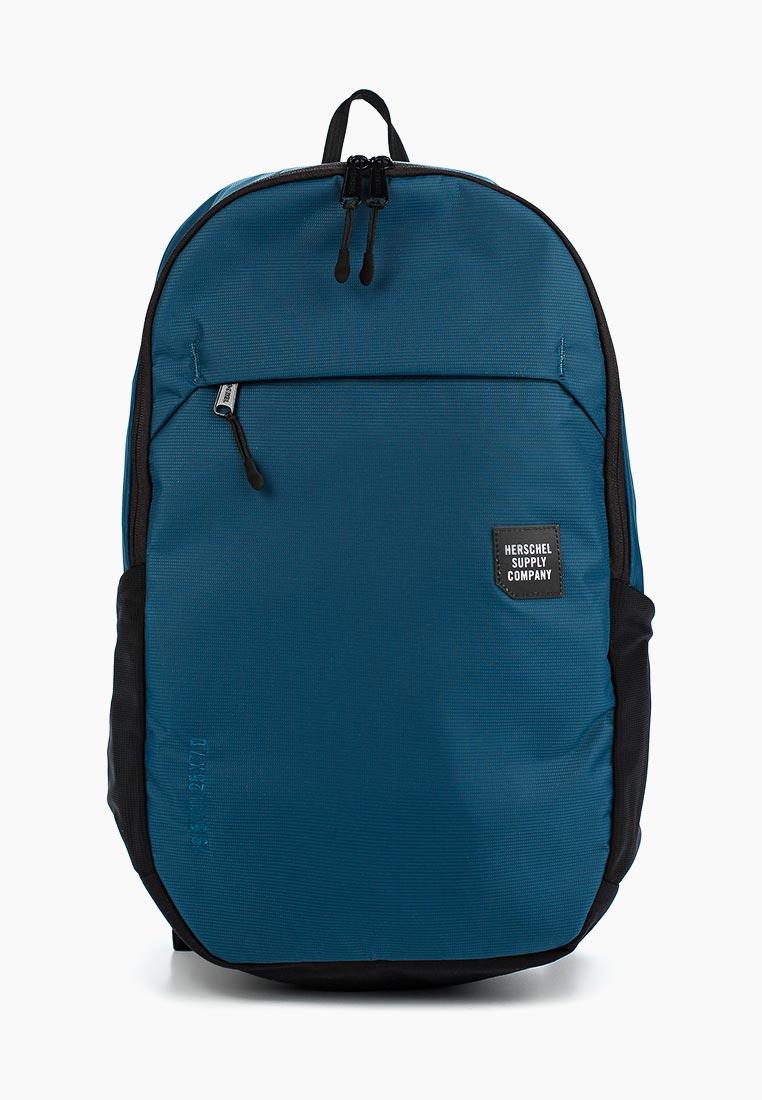 Спортивный рюкзак Herschel Supply Co 10322-01389-OS