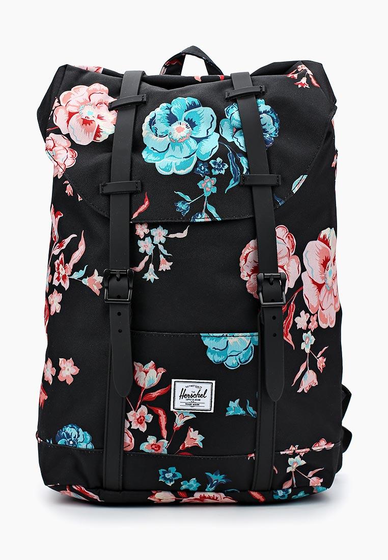 Спортивный рюкзак Herschel Supply Co 10329-00923-OS