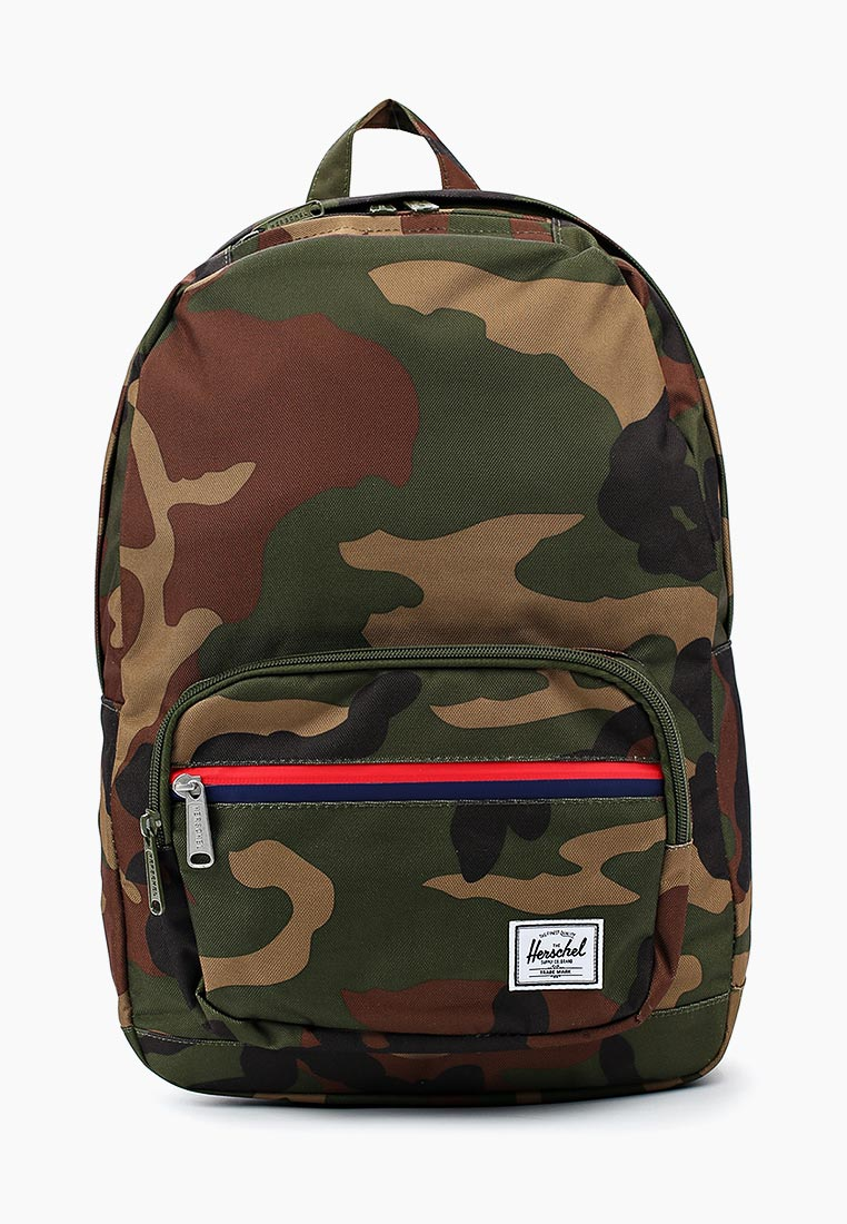 Спортивный рюкзак Herschel Supply Co 10332-00699-OS
