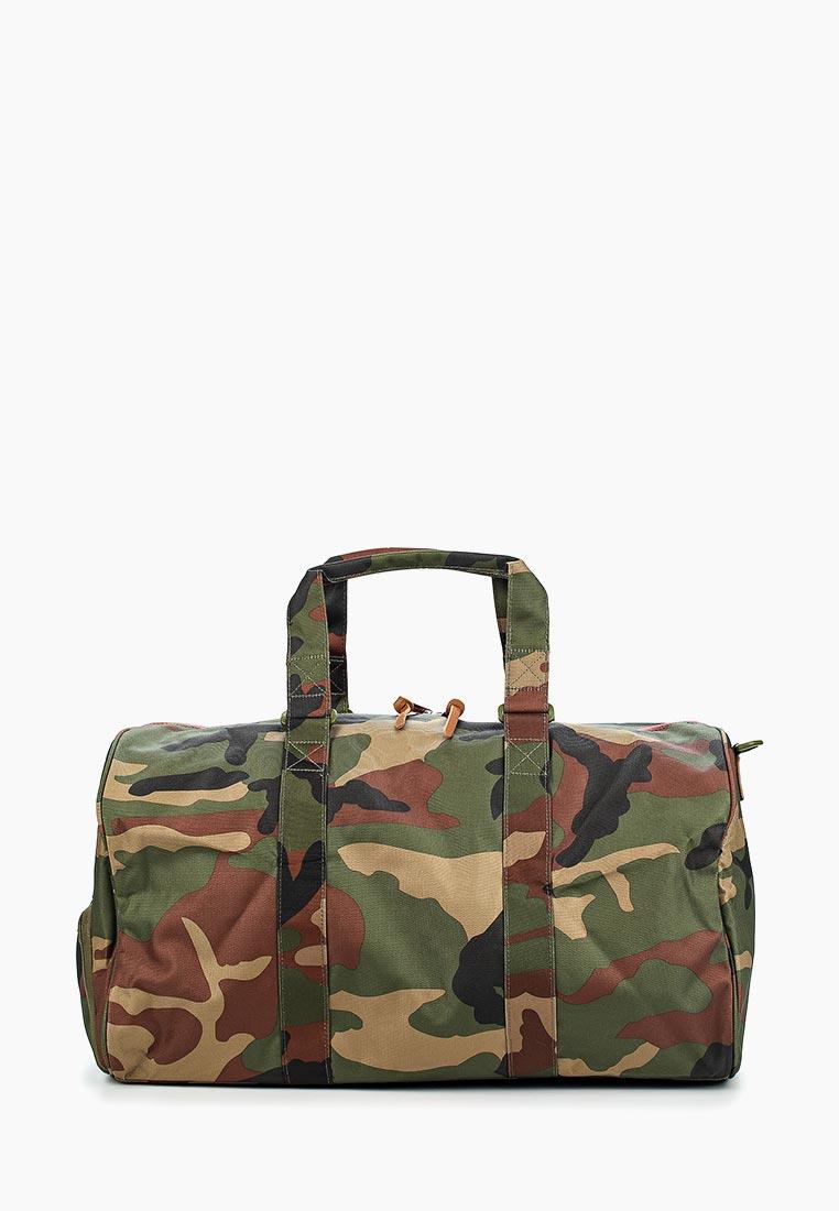 Спортивная сумка Herschel Supply Co 10026-00032-O/S