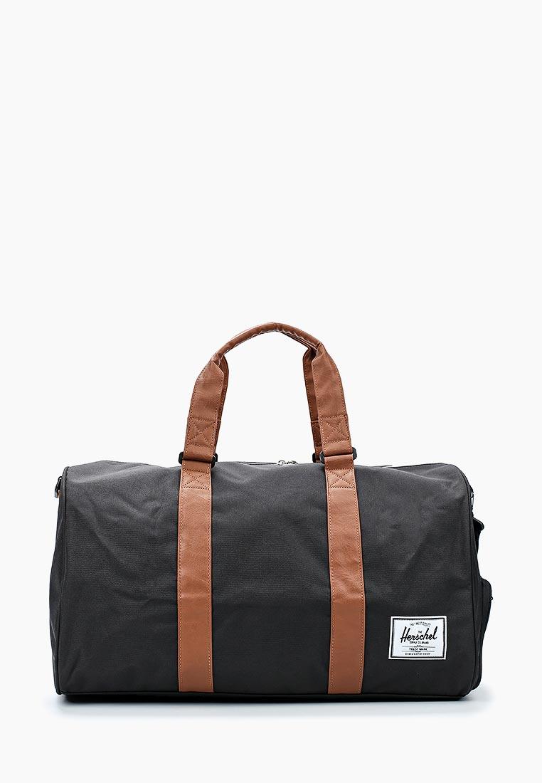 Спортивная сумка Herschel Supply Co 10026-00055-OS