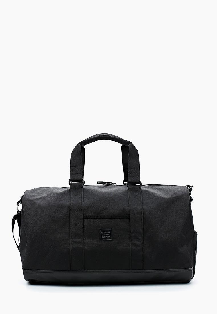 Спортивная сумка Herschel Supply Co 10026-01828-OS