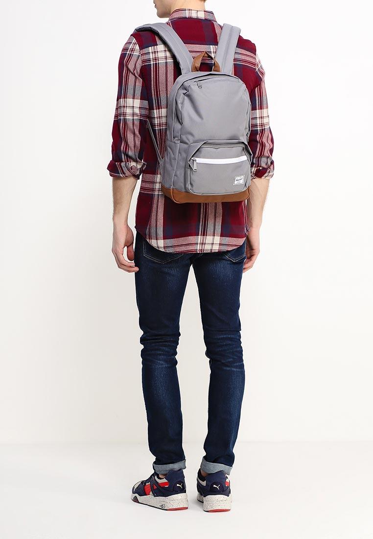 Городской рюкзак Herschel Supply Co 10211-00006-OS