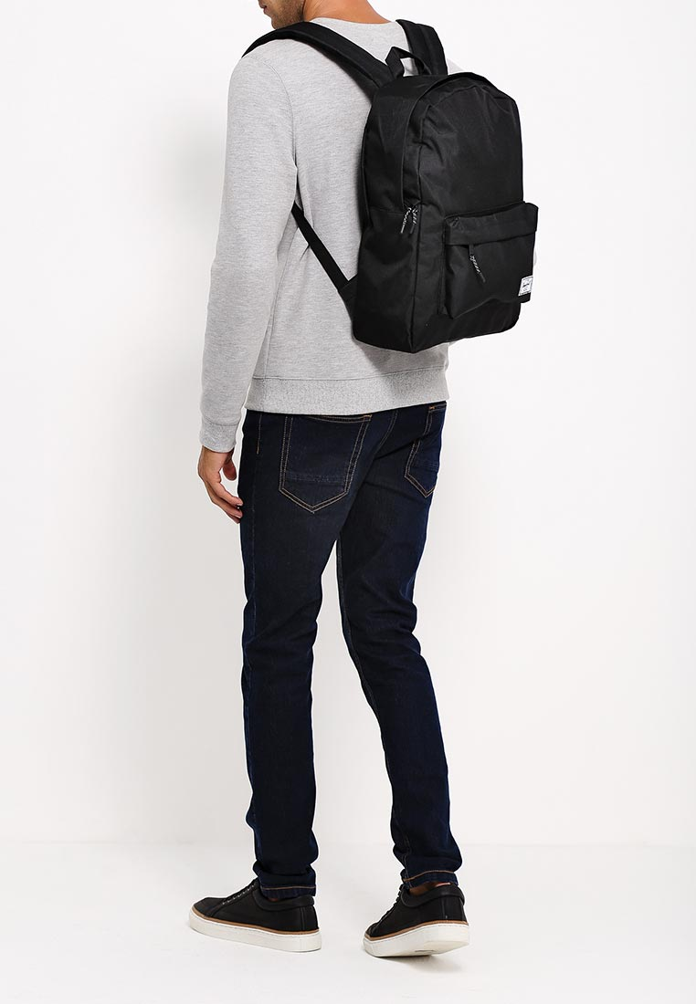 Спортивный рюкзак Herschel Supply Co 10001-00001-OS