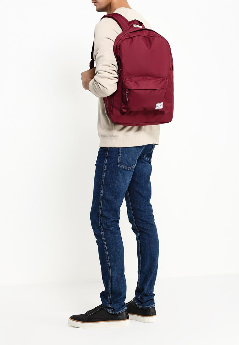Рюкзак Herschel Supply Co 10001-00746-OS
