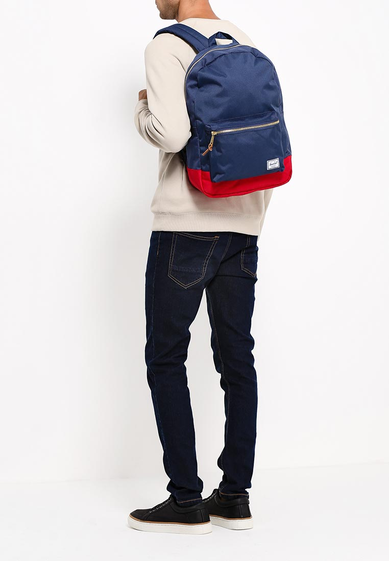 Рюкзак Herschel Supply Co 10005-00018-OS