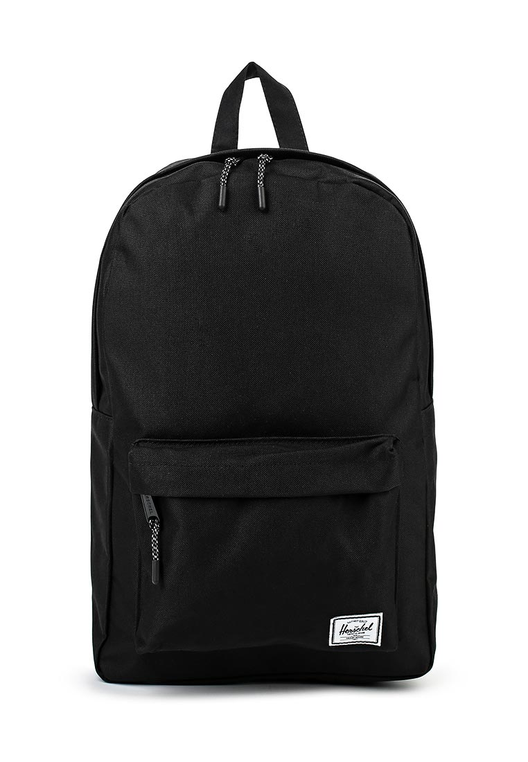 Рюкзак Herschel Supply Co 10135-00001-OS