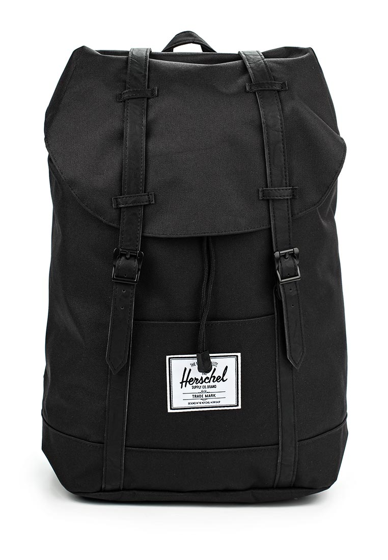 Рюкзак Herschel Supply Co 10066-00535-OS