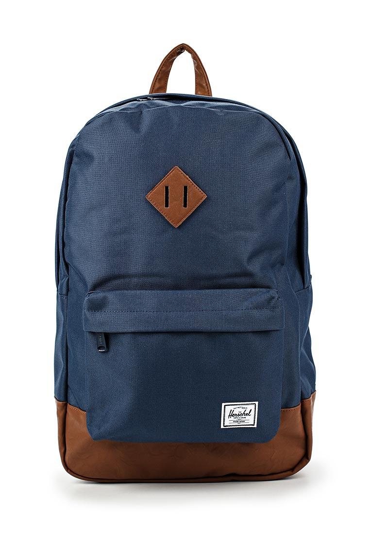 Спортивный рюкзак Herschel Supply Co 10007-00007-OS