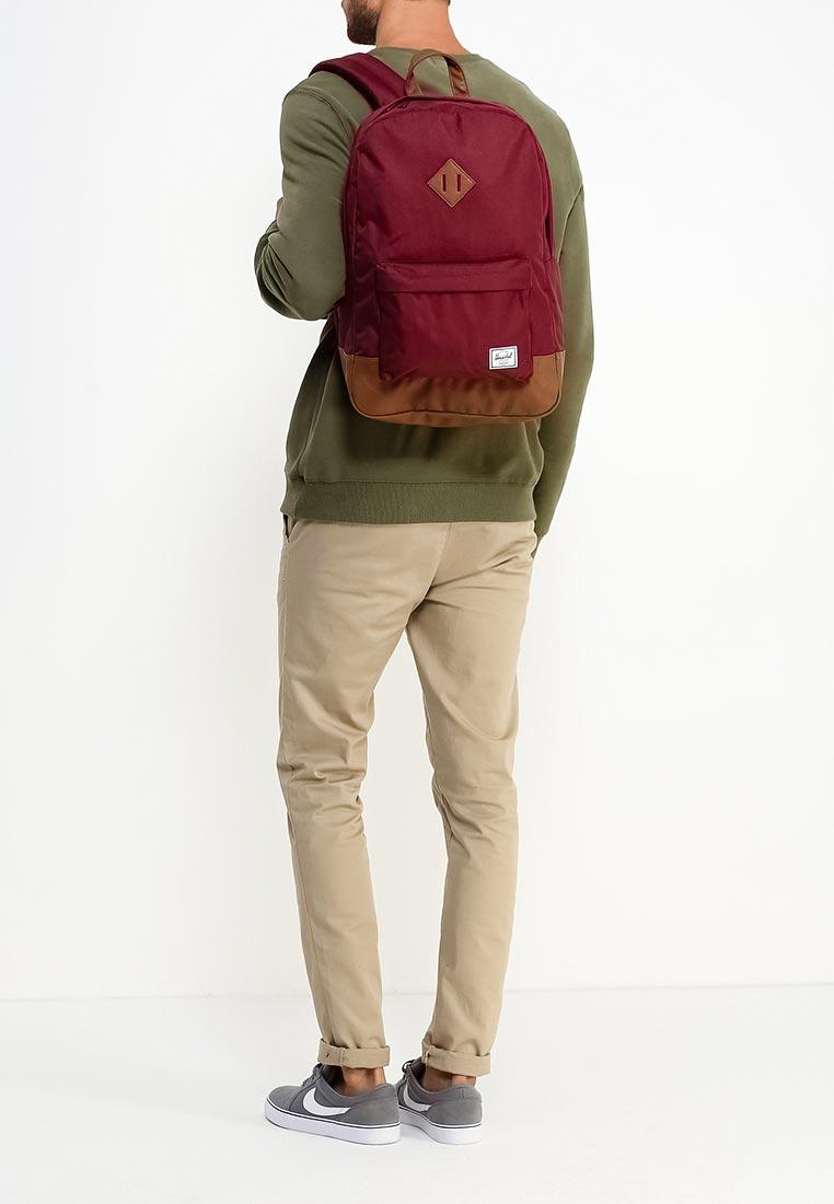 Спортивный рюкзак Herschel Supply Co 10007-00746-OS