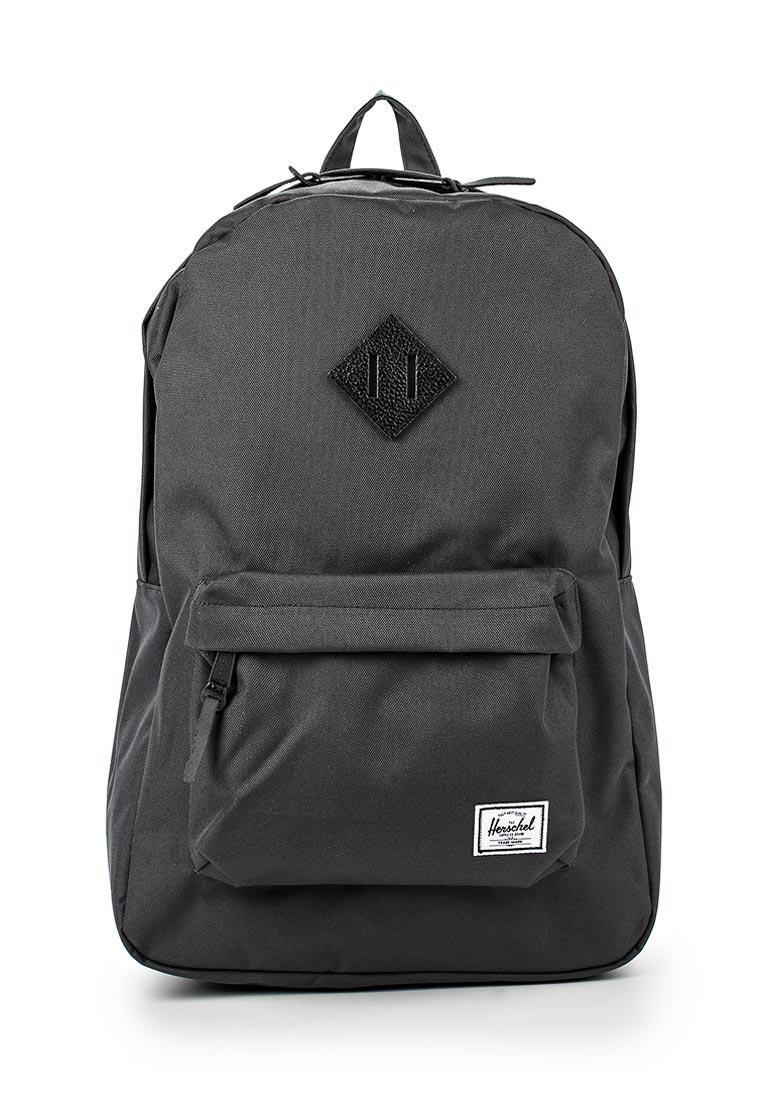 Спортивный рюкзак Herschel Supply Co 10007-00920-OS