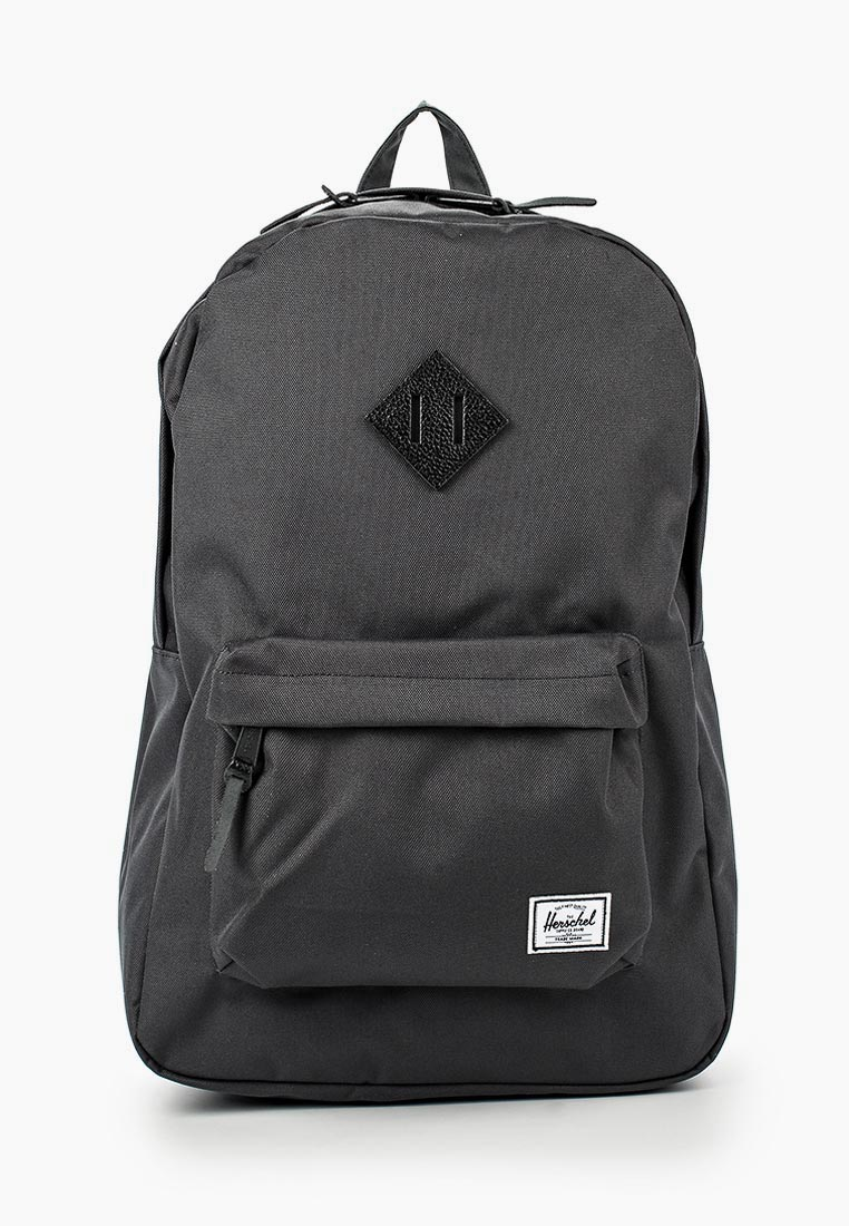 Спортивная сумка Herschel Supply Co 10007-00920-OS
