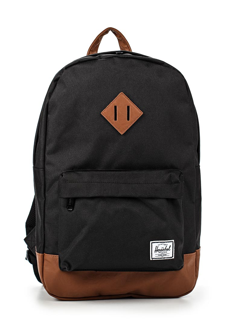 Спортивный рюкзак Herschel Supply Co 10019-00001-OS