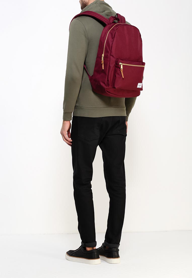 Спортивный рюкзак Herschel Supply Co 10005-00746-OS
