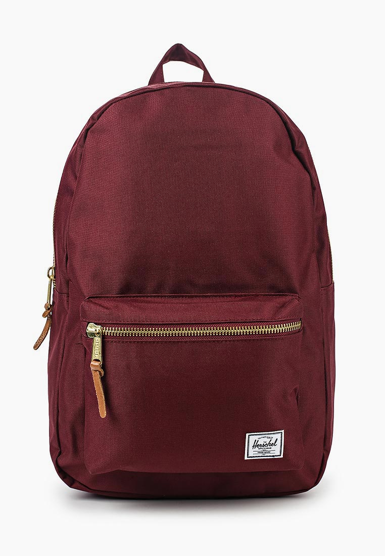 Спортивный рюкзак Herschel Supply Co 10005-00746-OS: изображение 1