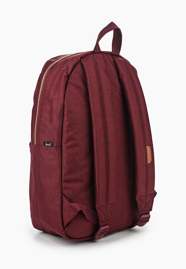 Спортивный рюкзак Herschel Supply Co 10005-00746-OS: изображение 2