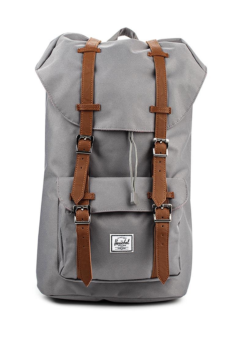 Рюкзак Herschel Supply Co 10014-00006-OS