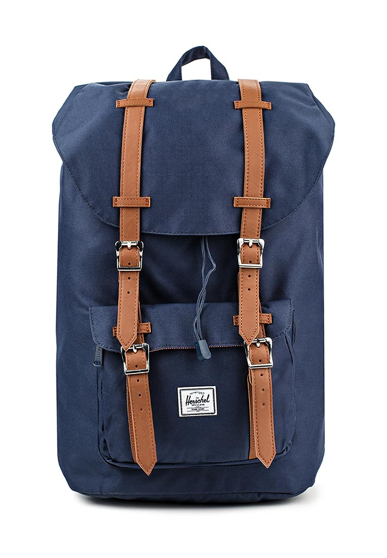 Рюкзак Herschel Supply Co 10014-00007-OS