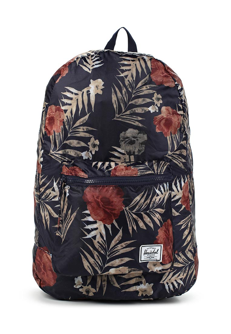 Рюкзак Herschel Supply Co 10076-01414-OS