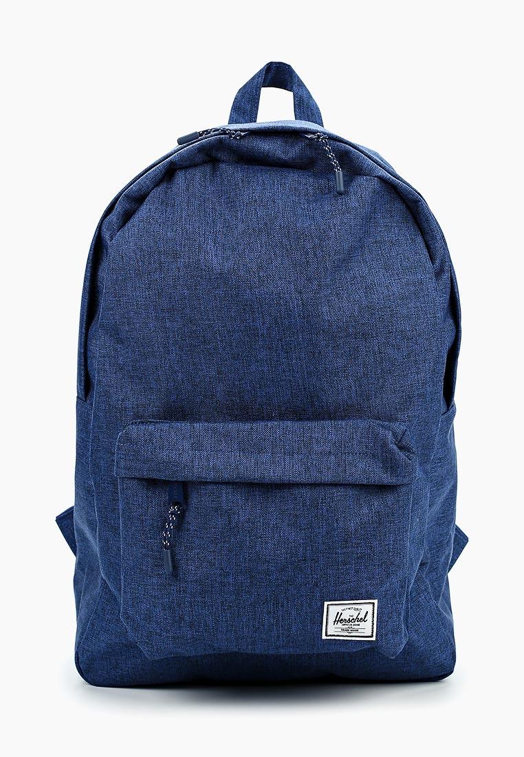 Спортивный рюкзак Herschel Supply Co 10001-01335-OS