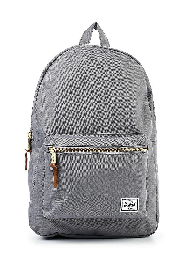 Рюкзак Herschel Supply Co 10005-00006-OS