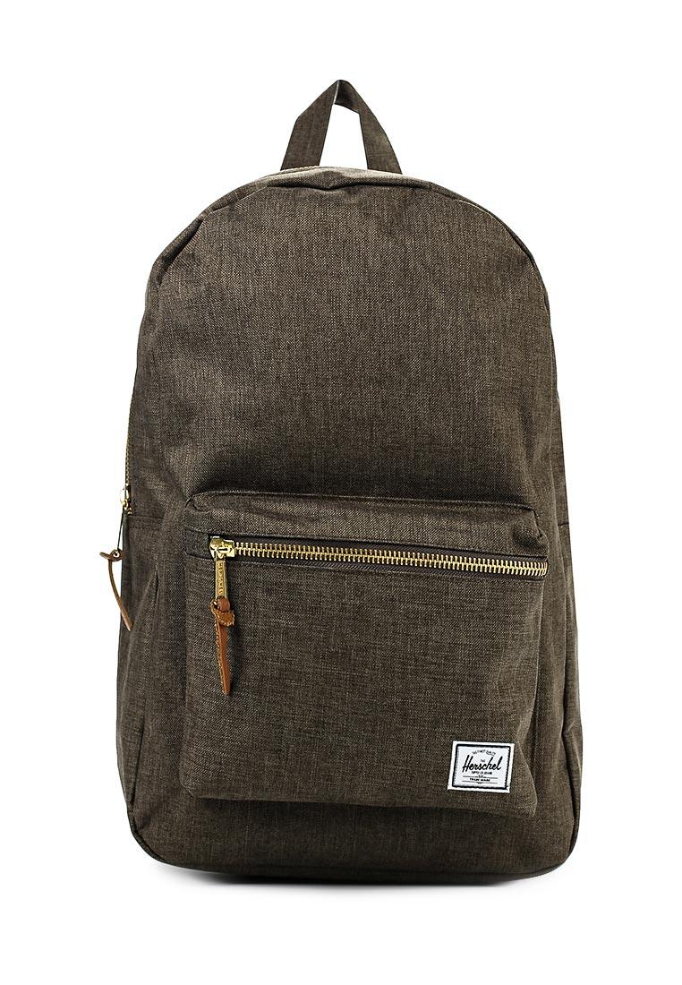 Спортивный рюкзак Herschel Supply Co 10005-01247-OS