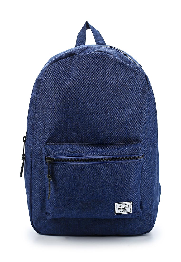 Рюкзак Herschel Supply Co 10005-01335-OS