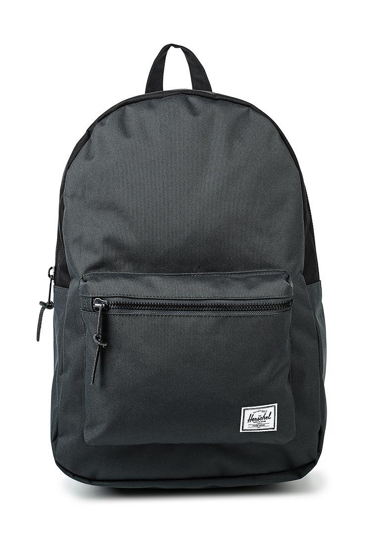 Спортивный рюкзак Herschel Supply Co 10005-00930-OS