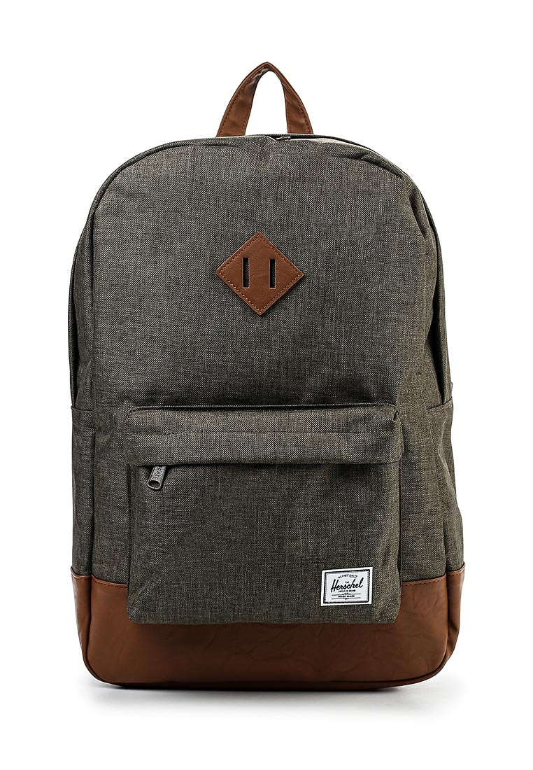 Рюкзак Herschel Supply Co 10007-01247-OS