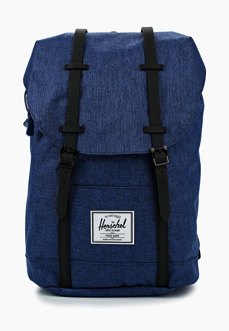 Спортивный рюкзак Herschel Supply Co 10066-01335-OS
