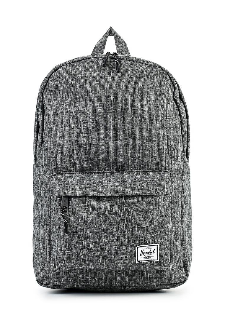 Спортивный рюкзак Herschel Supply Co 10135-00919-OS